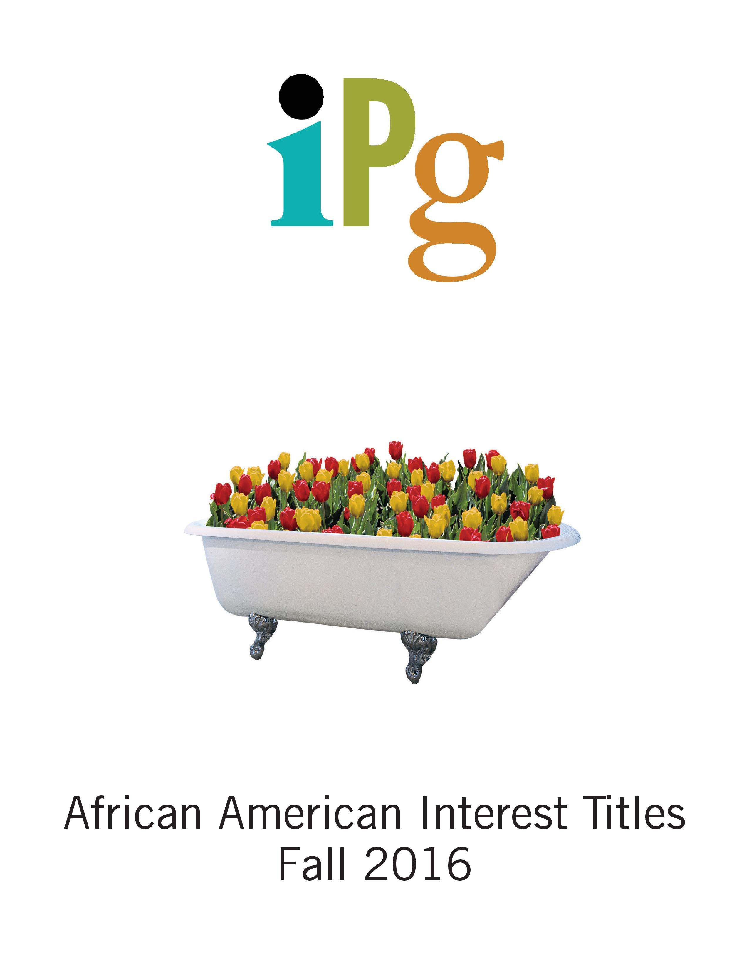 African American Interest Titles