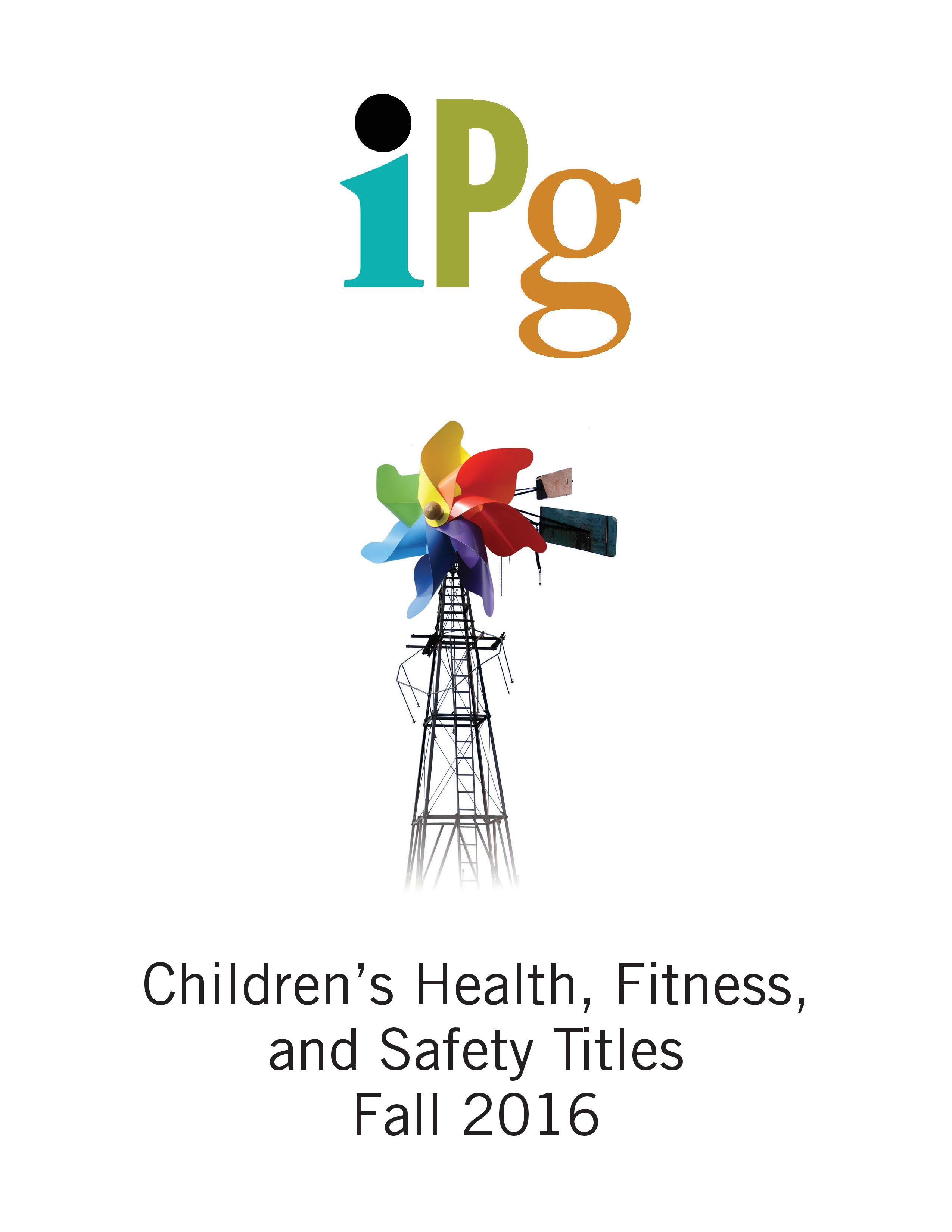 Children's Health Titles