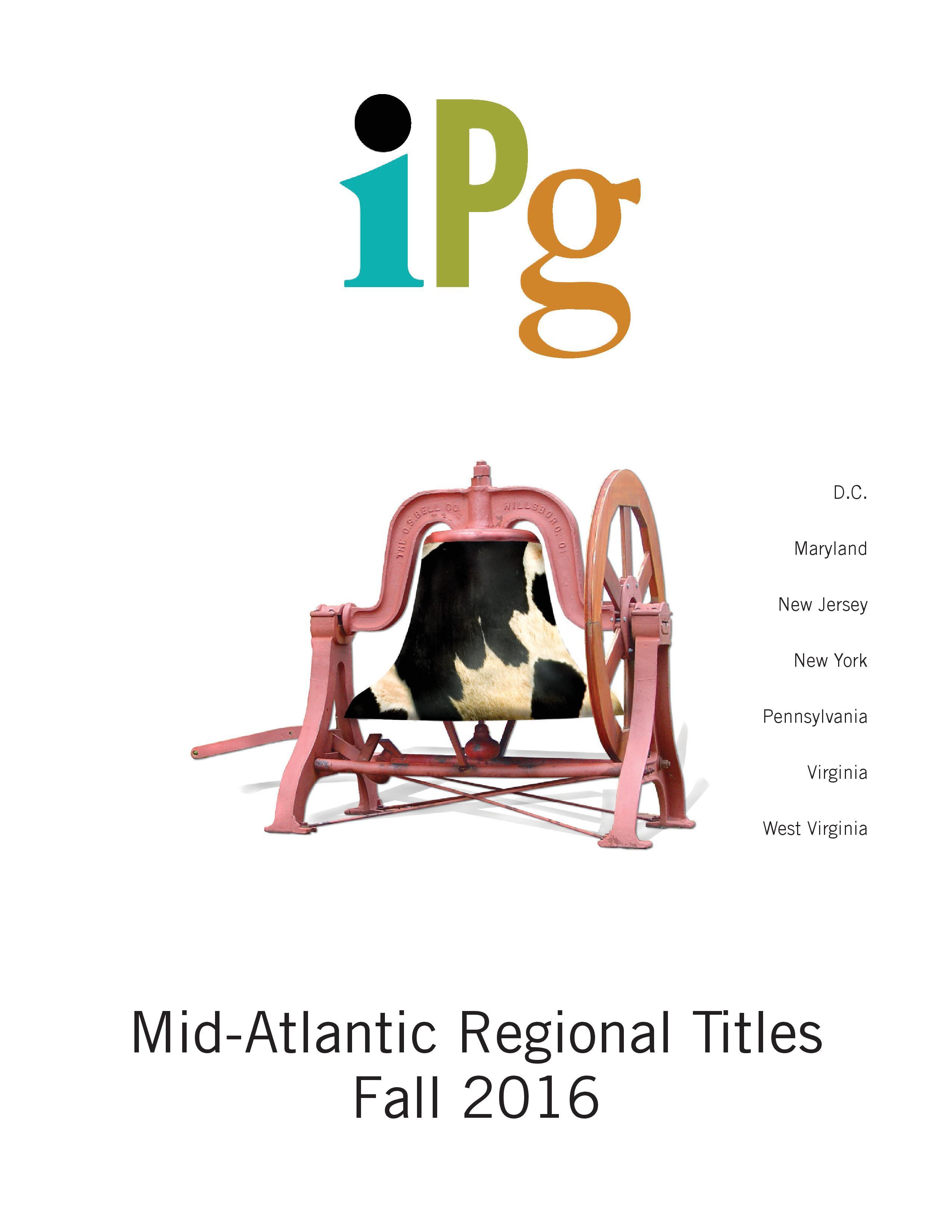Mid-Atlantic Regional Titles