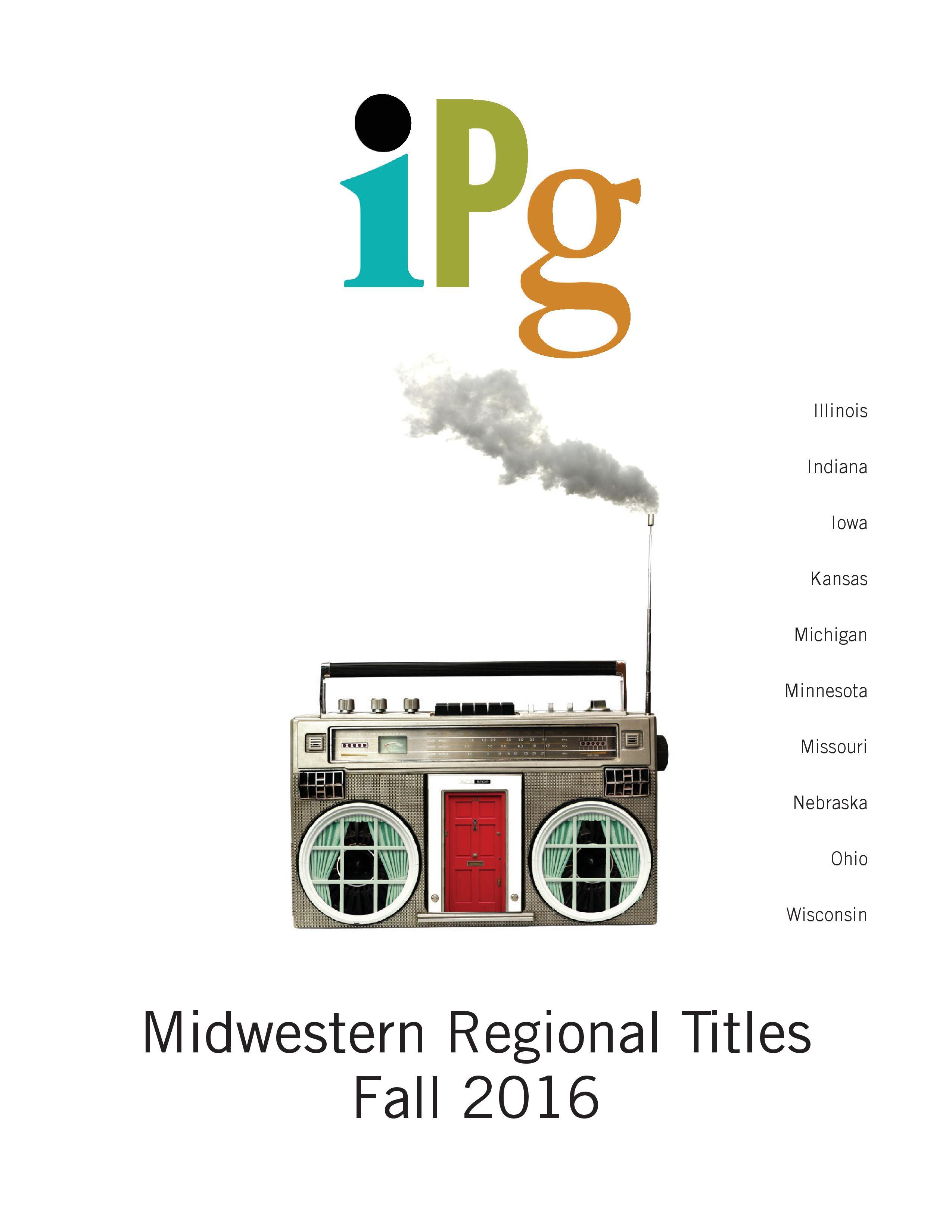Midwestern Regional Titles