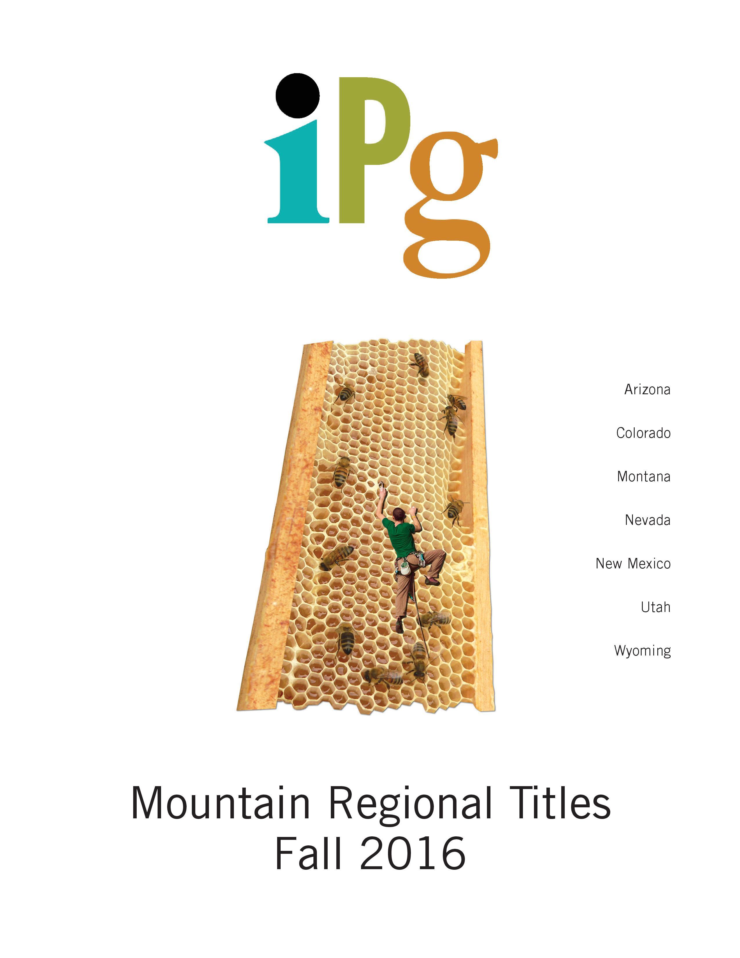 Mountain Regional Titles
