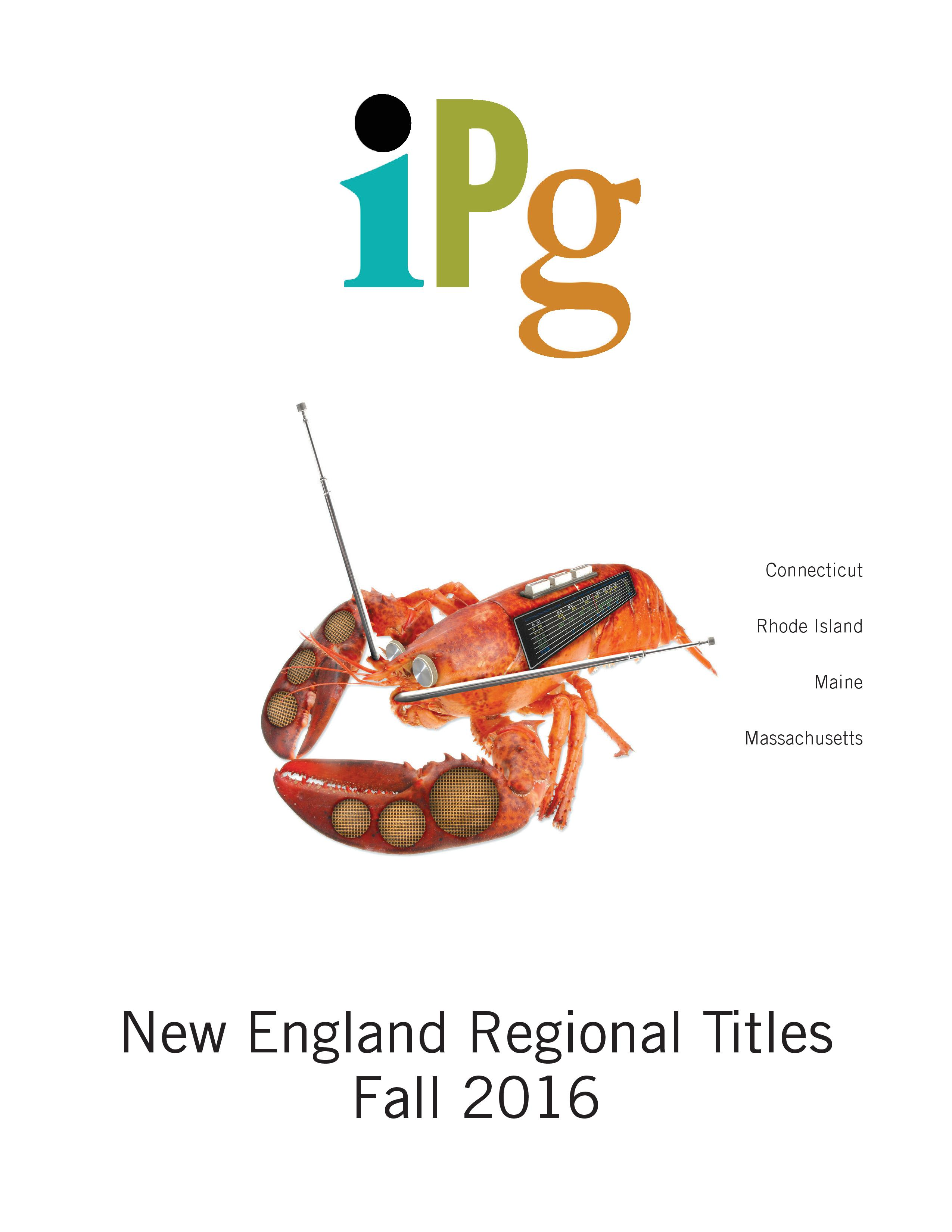 New England Regional Titles
