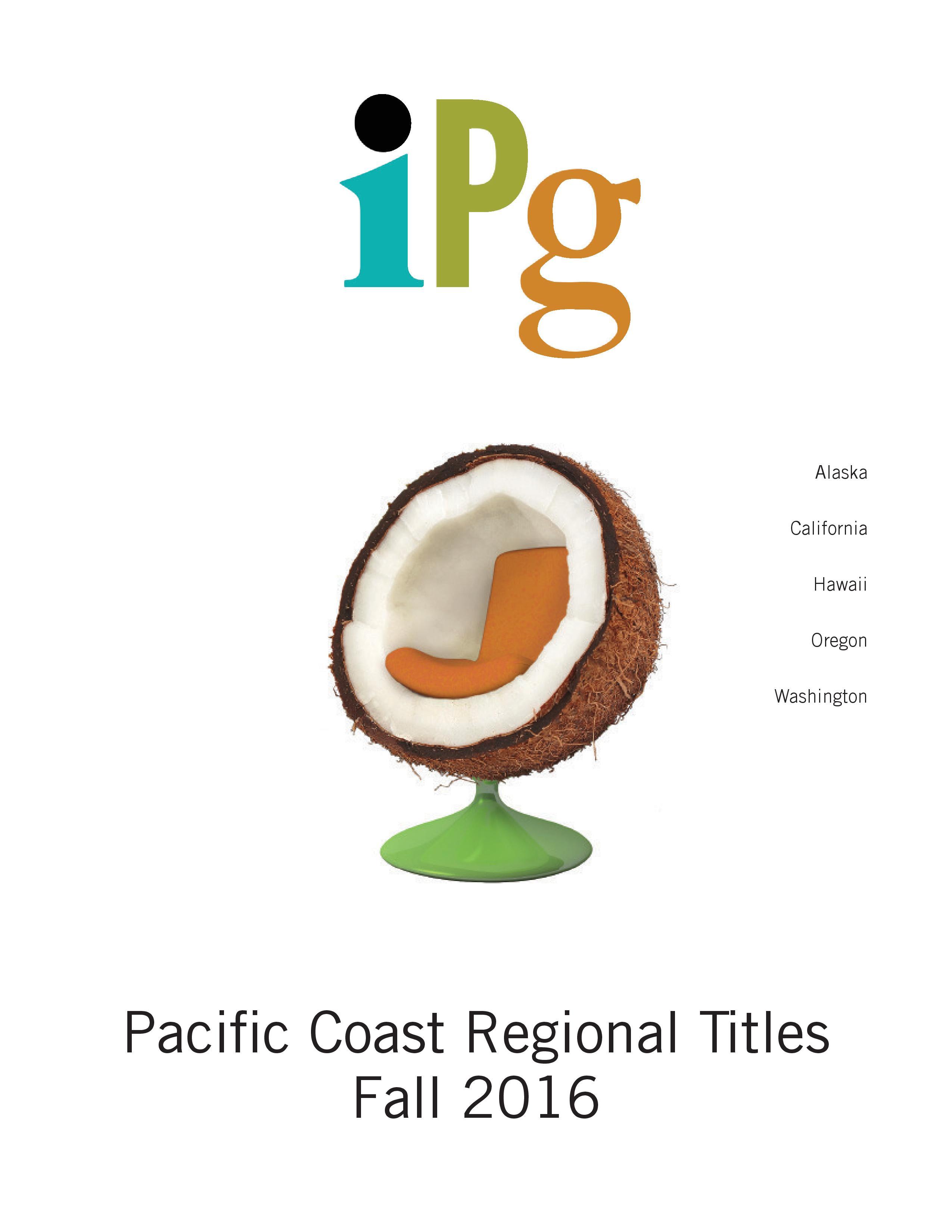 Pacific Coast Regional Titles