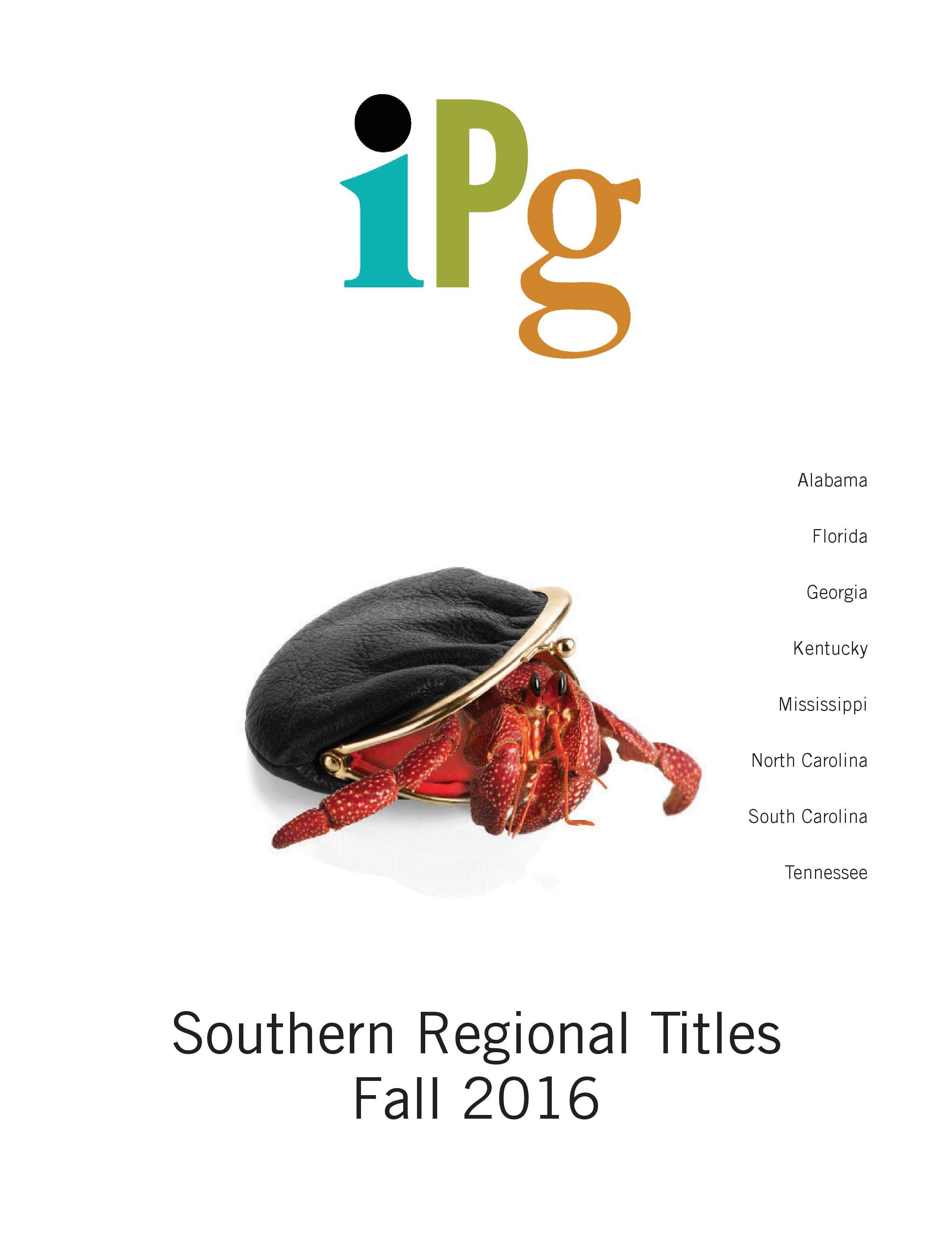 Southern Regional Titles