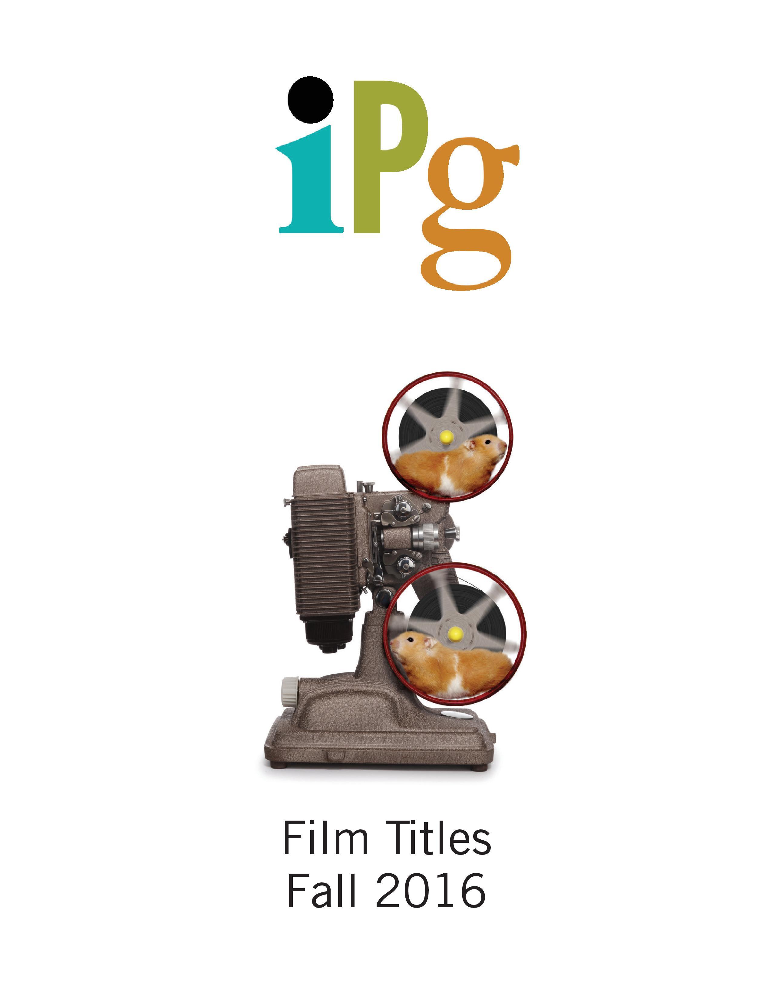 F15_Film Titles