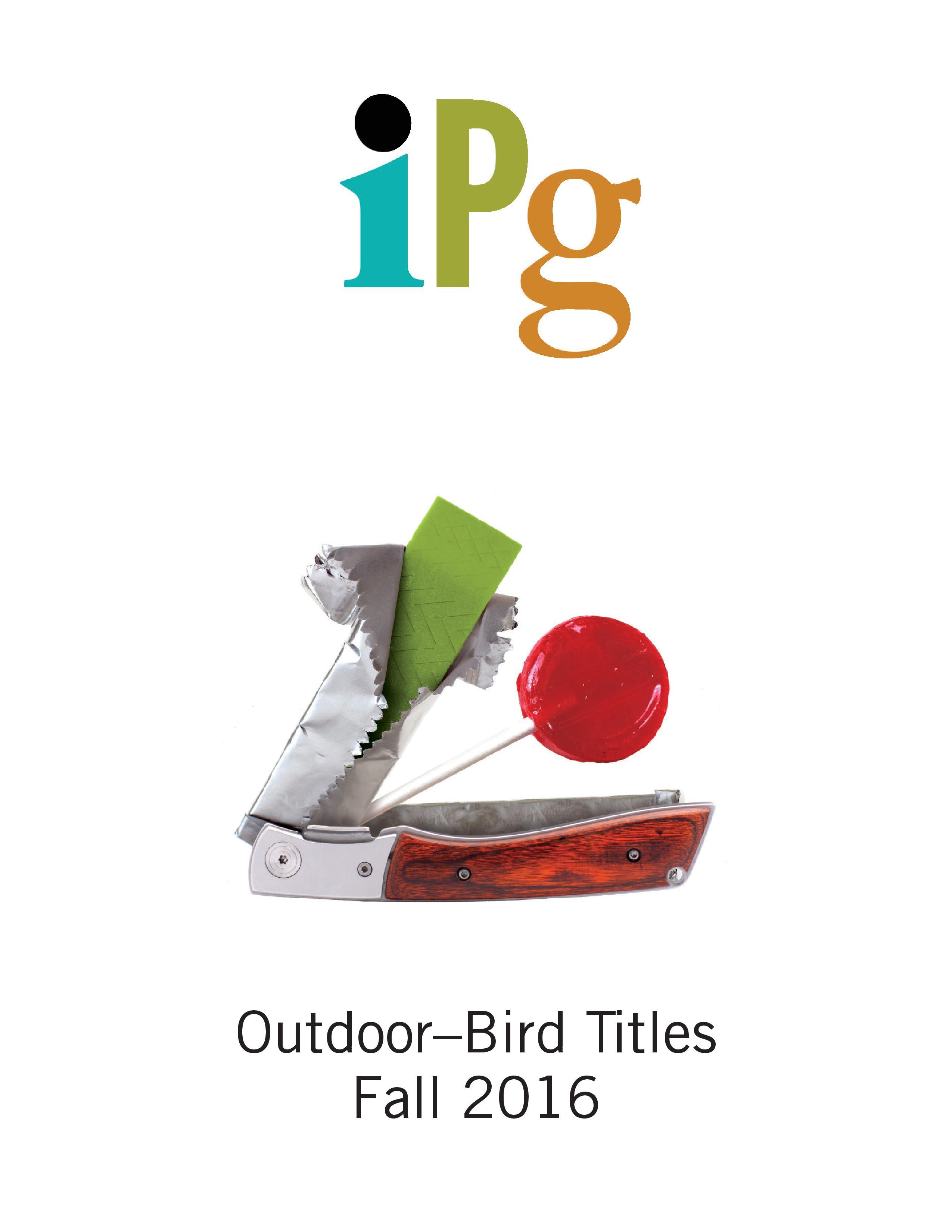 Outdoor - Bird Titles