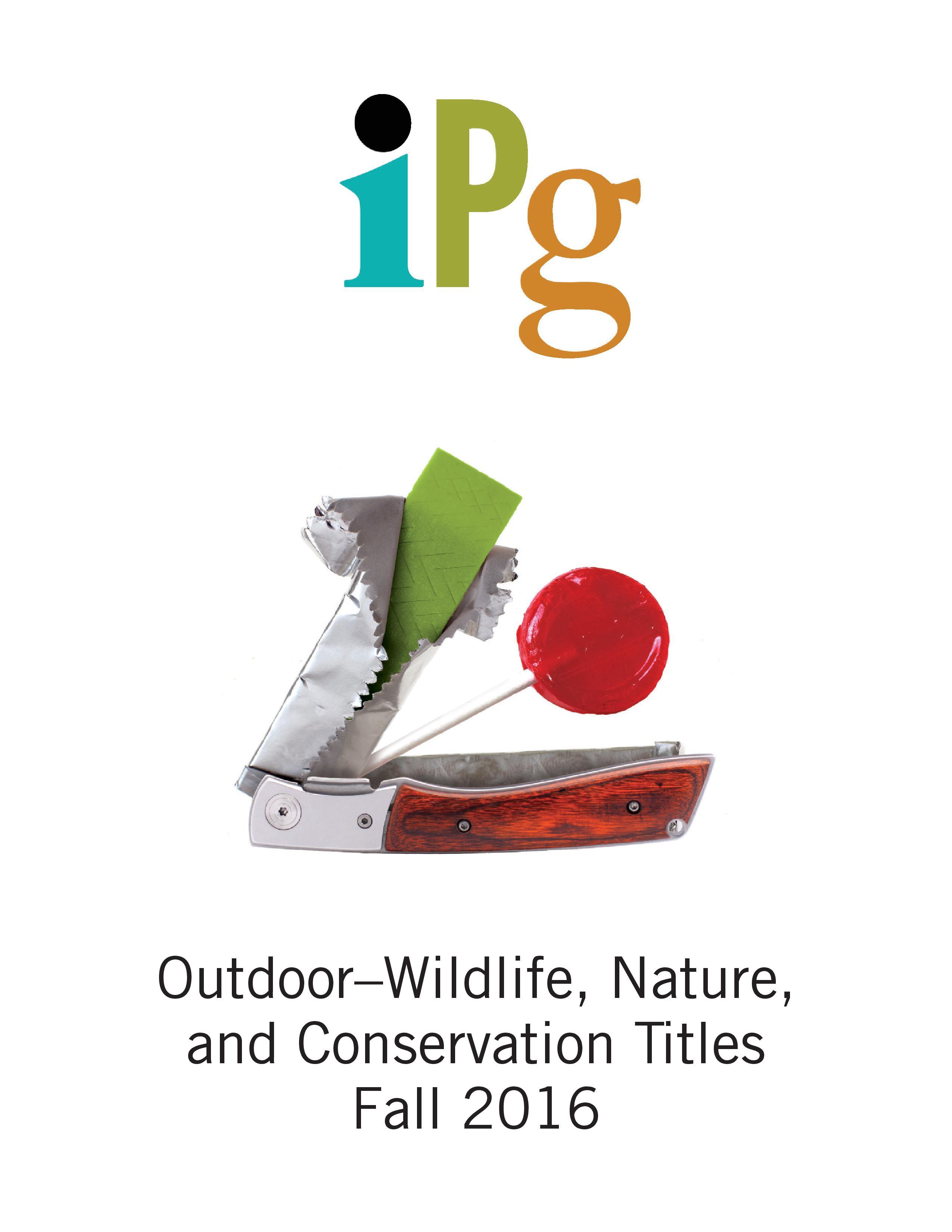 Outdoor - Wildlife Titles