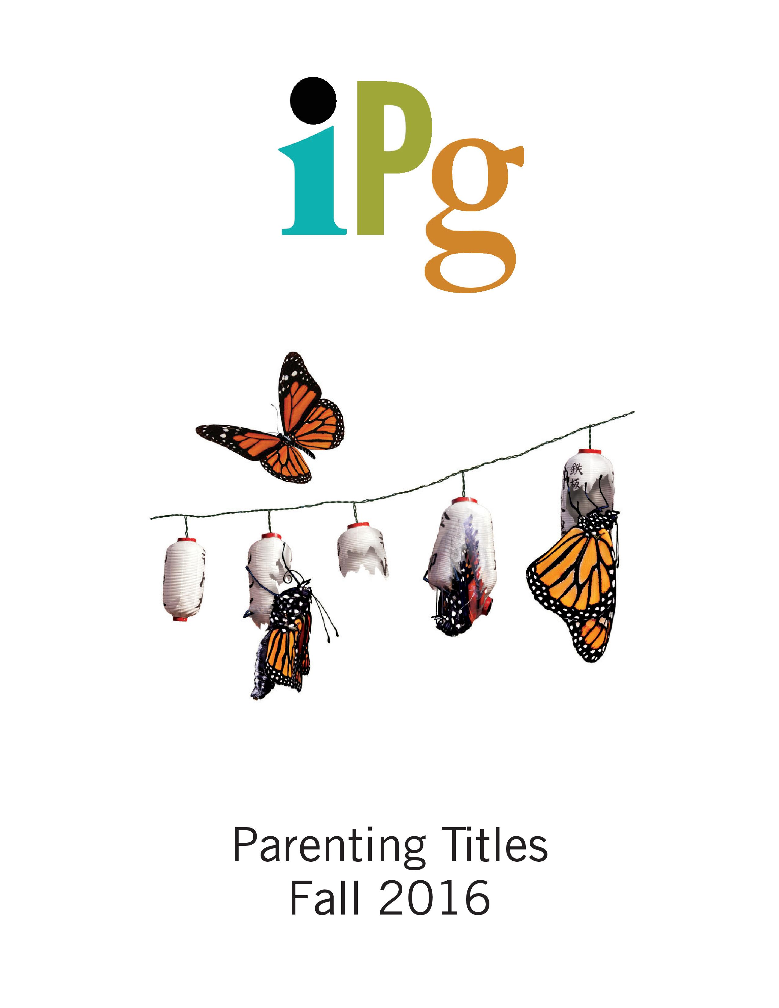 Parenting Titles