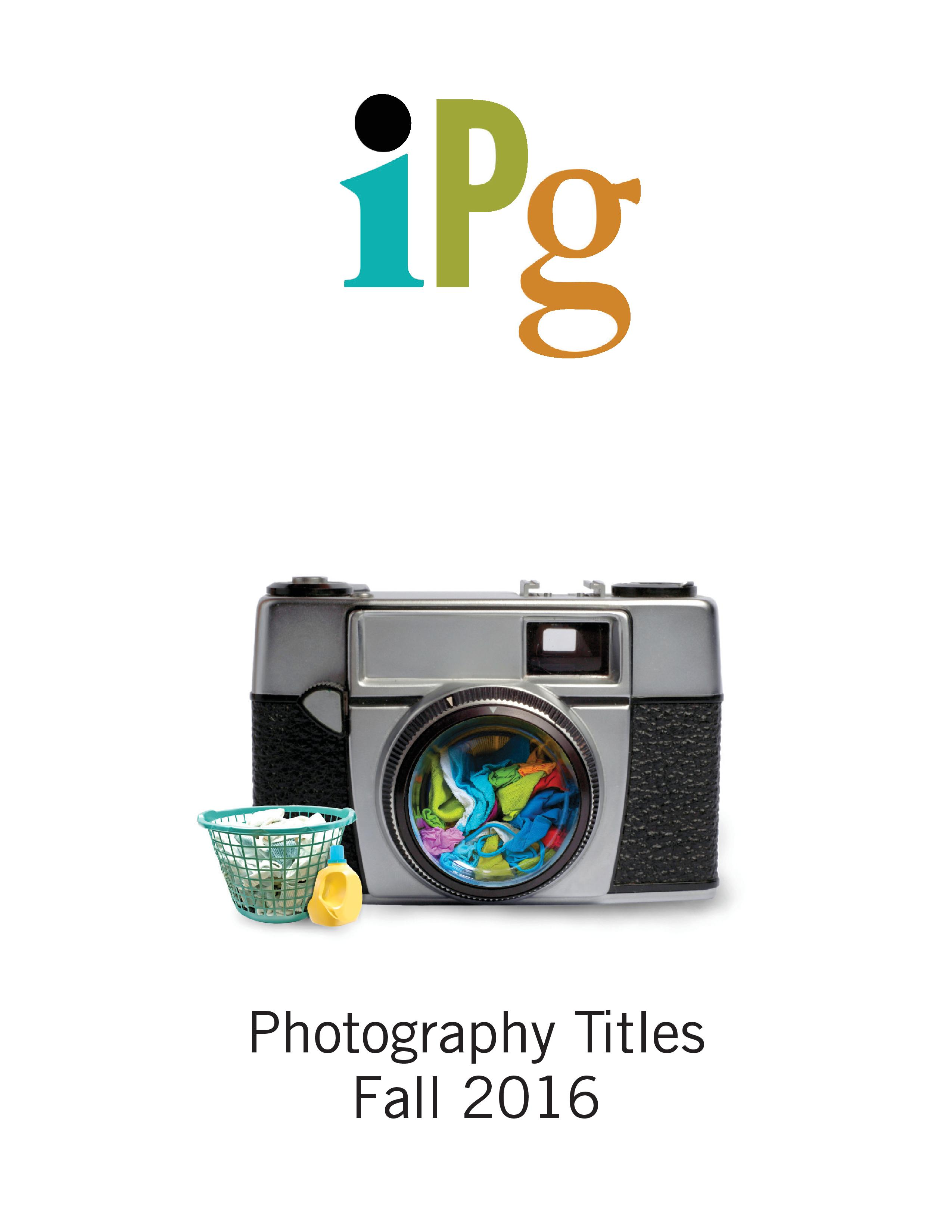 Photography Titles