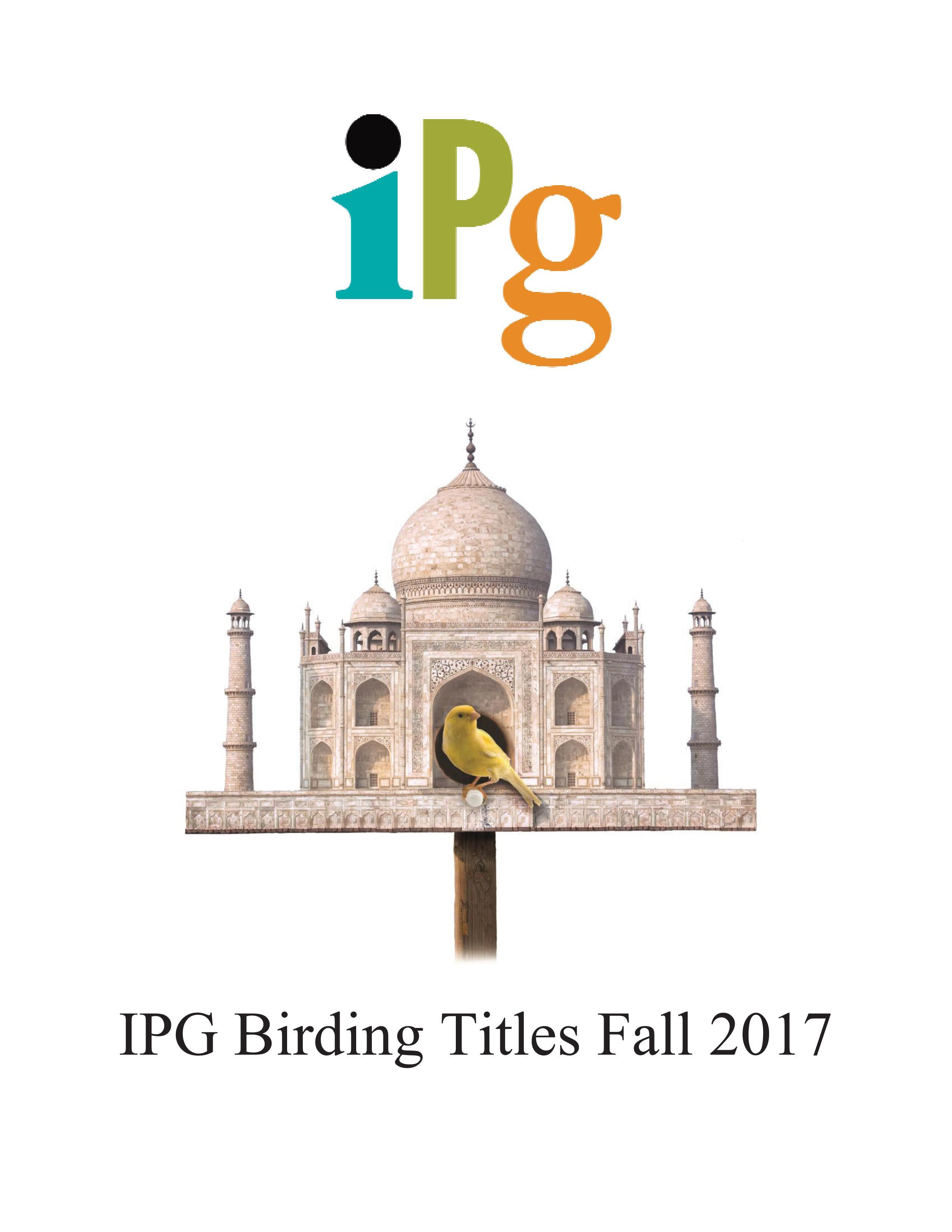 Birding Titles