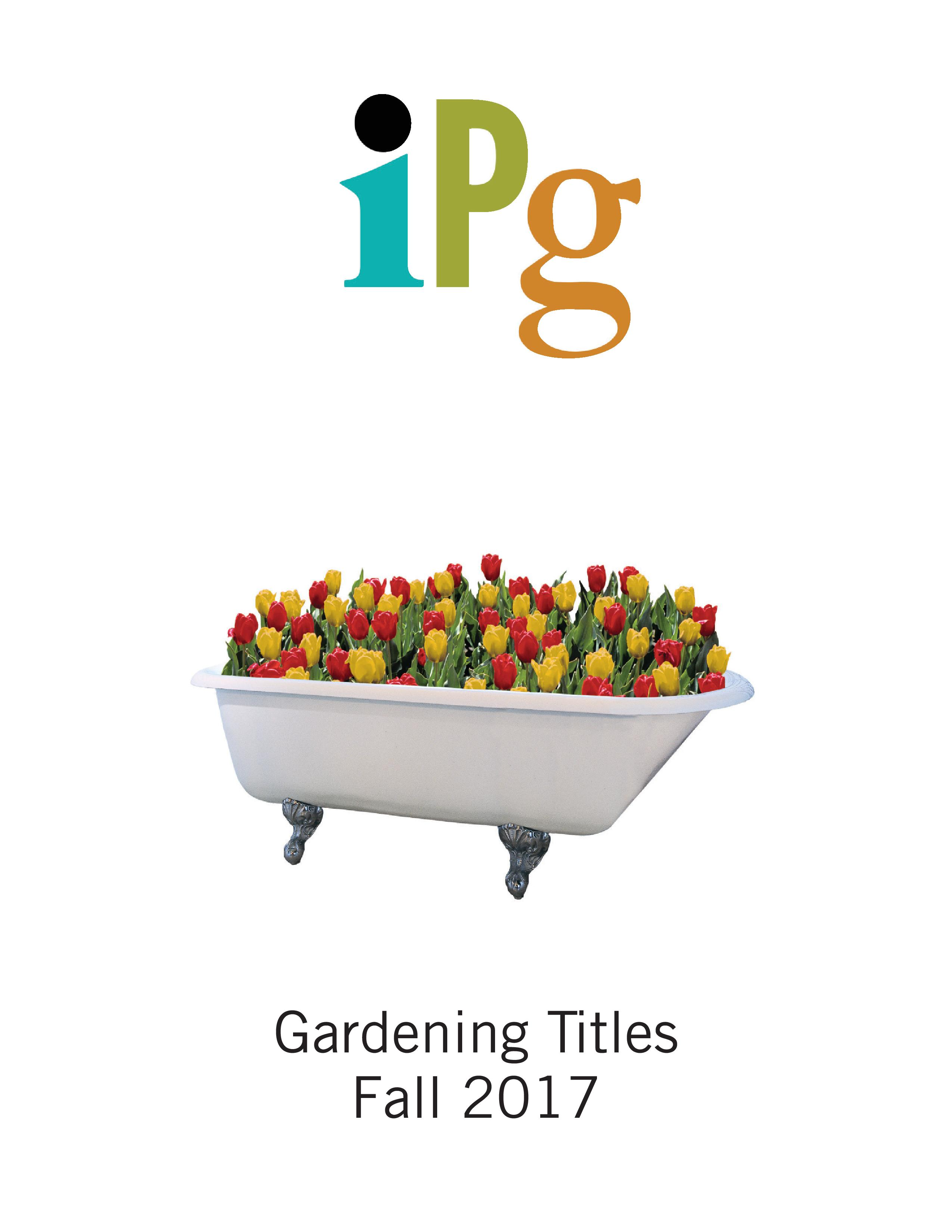 Gardening Titles
