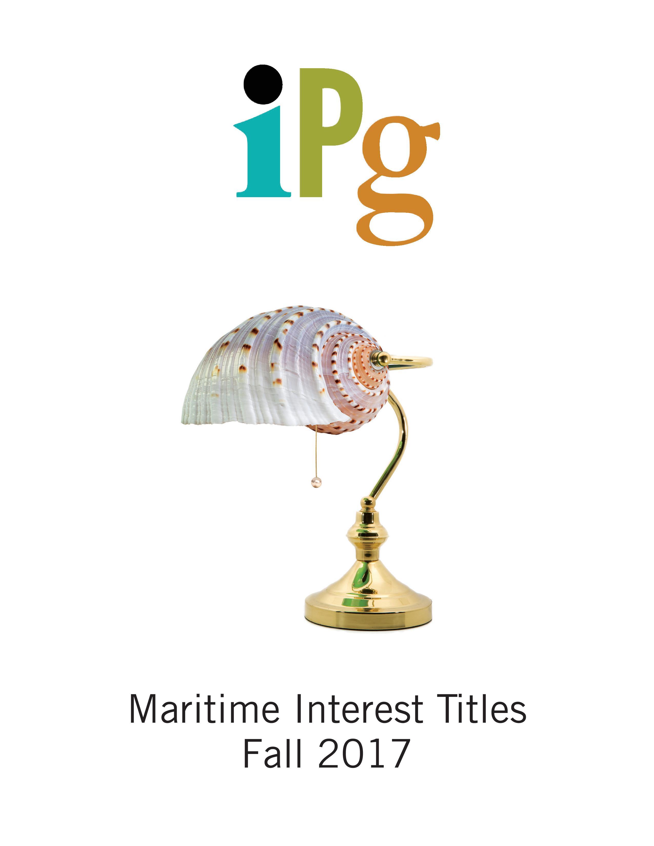 Maritime Titles