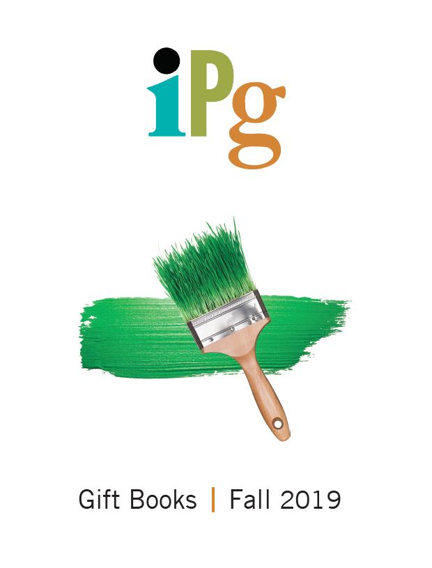 IPG Gift Catalog Fall 2019