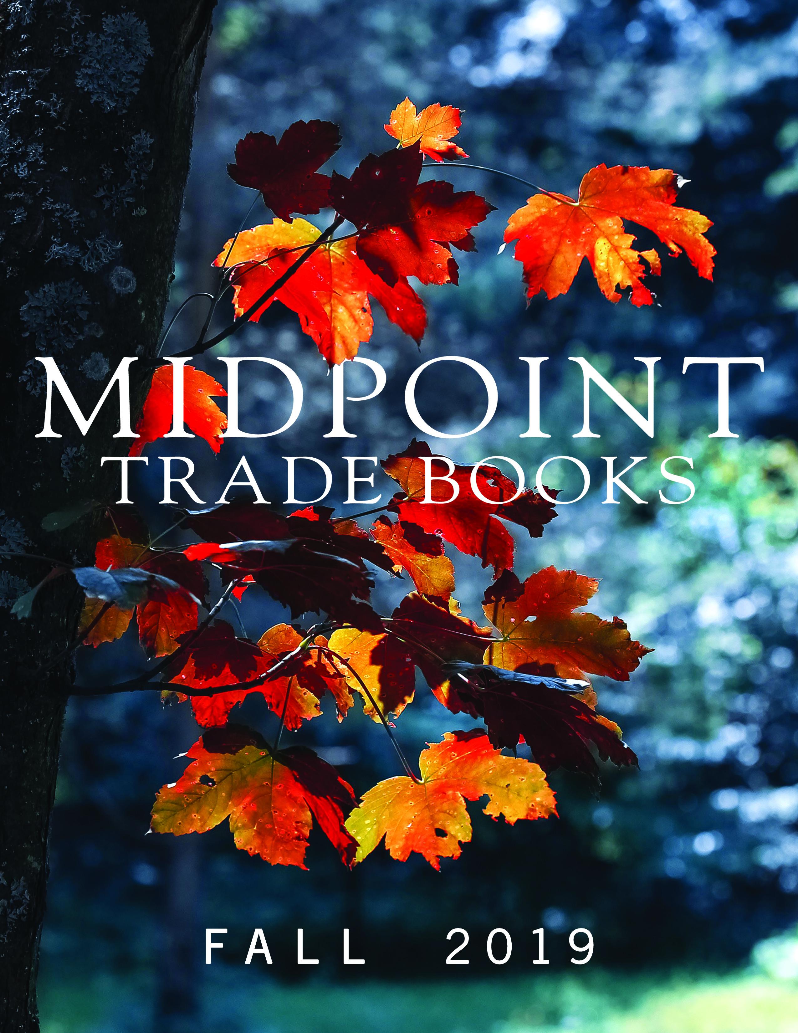 Midpoint Catalog Fall 2019