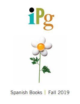 IPG Spanish Books Fall 2019