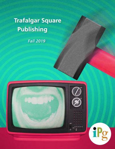Fall 2019 TSP Catalog