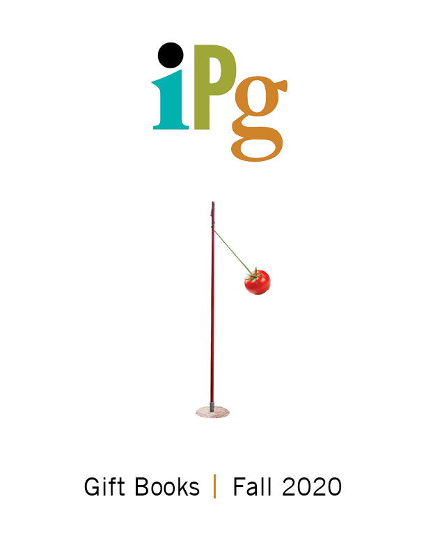 IPG Gift Catalog Fall 2020