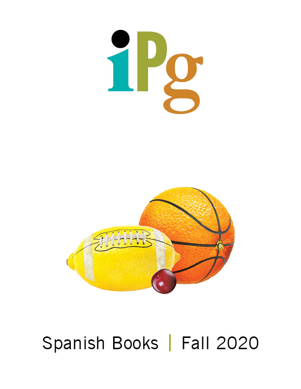 IPG Spanish Fall 2020 Catalog