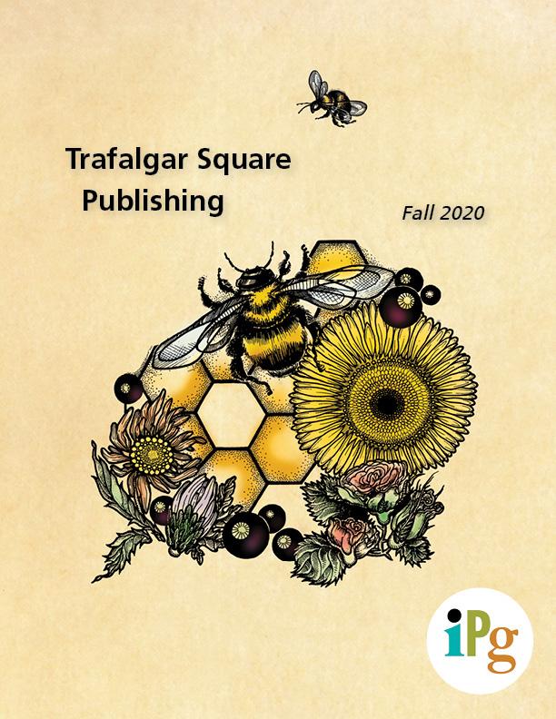 Fall 2020 TSP Catalog