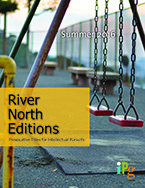 River North Editions Catalog