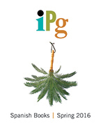 IPG Spanish Titles