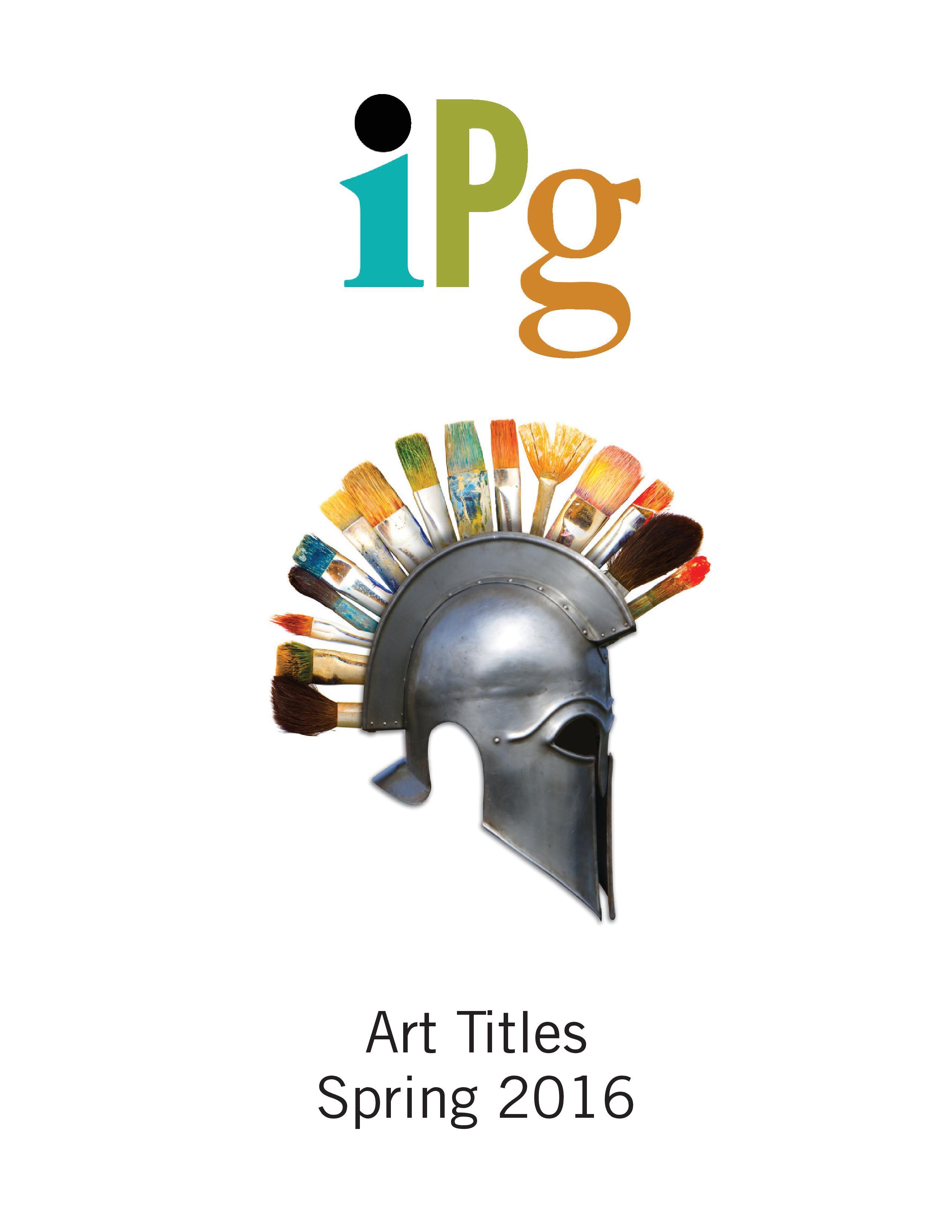 Art Titles