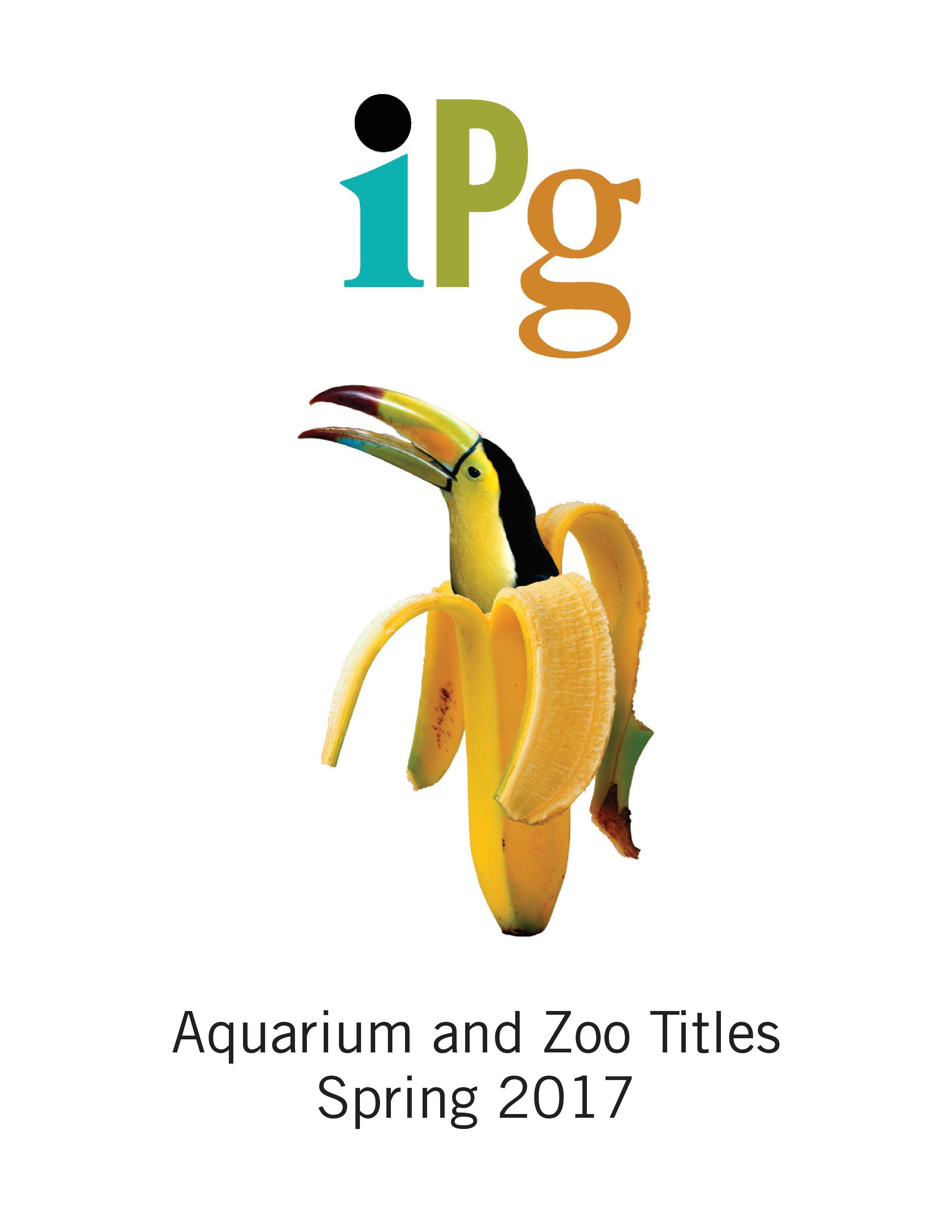 Aquarium & Zoo Titles