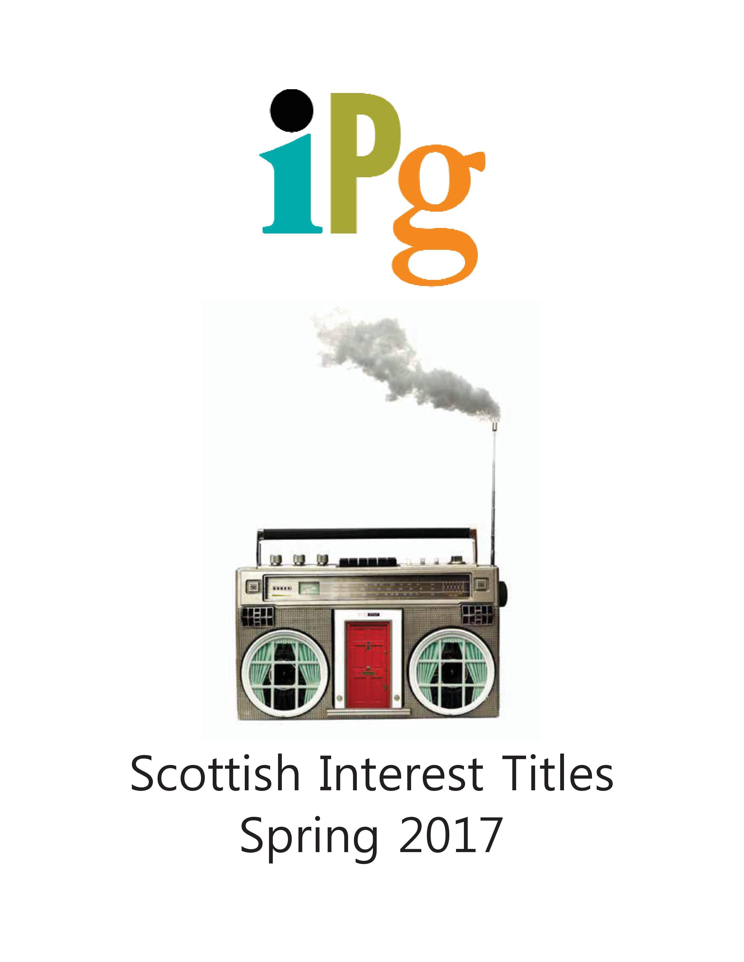 Scottish Interest Titles