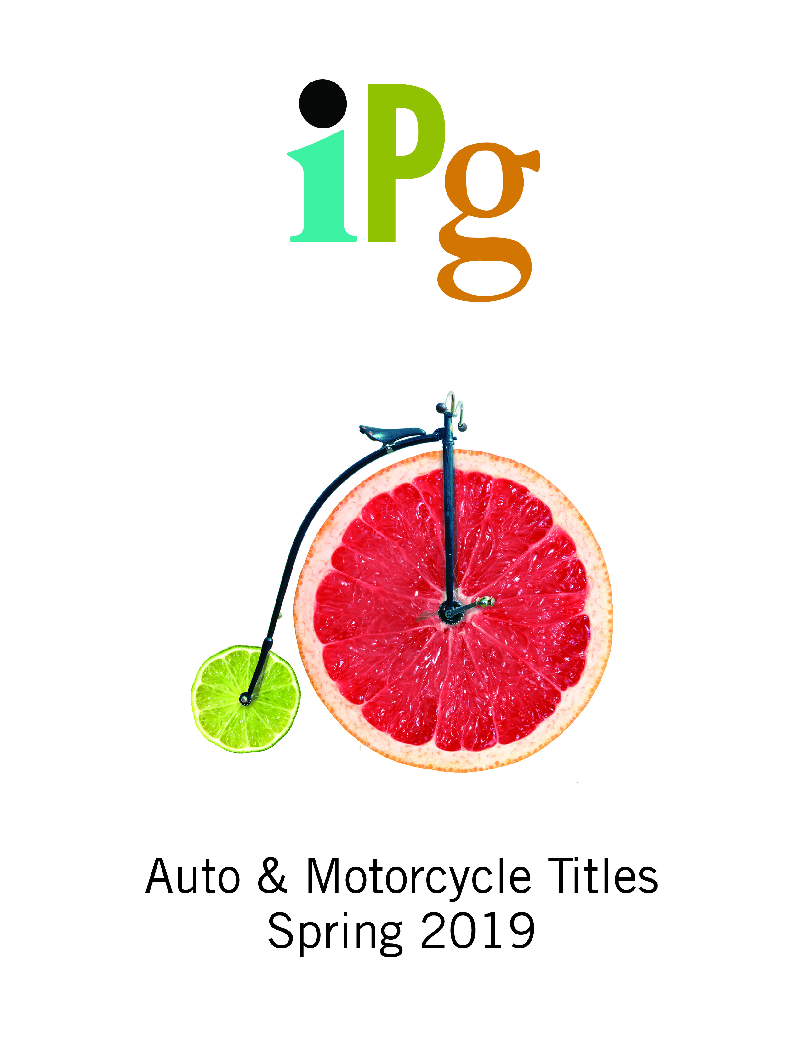 Auto & Motorcycle Titles