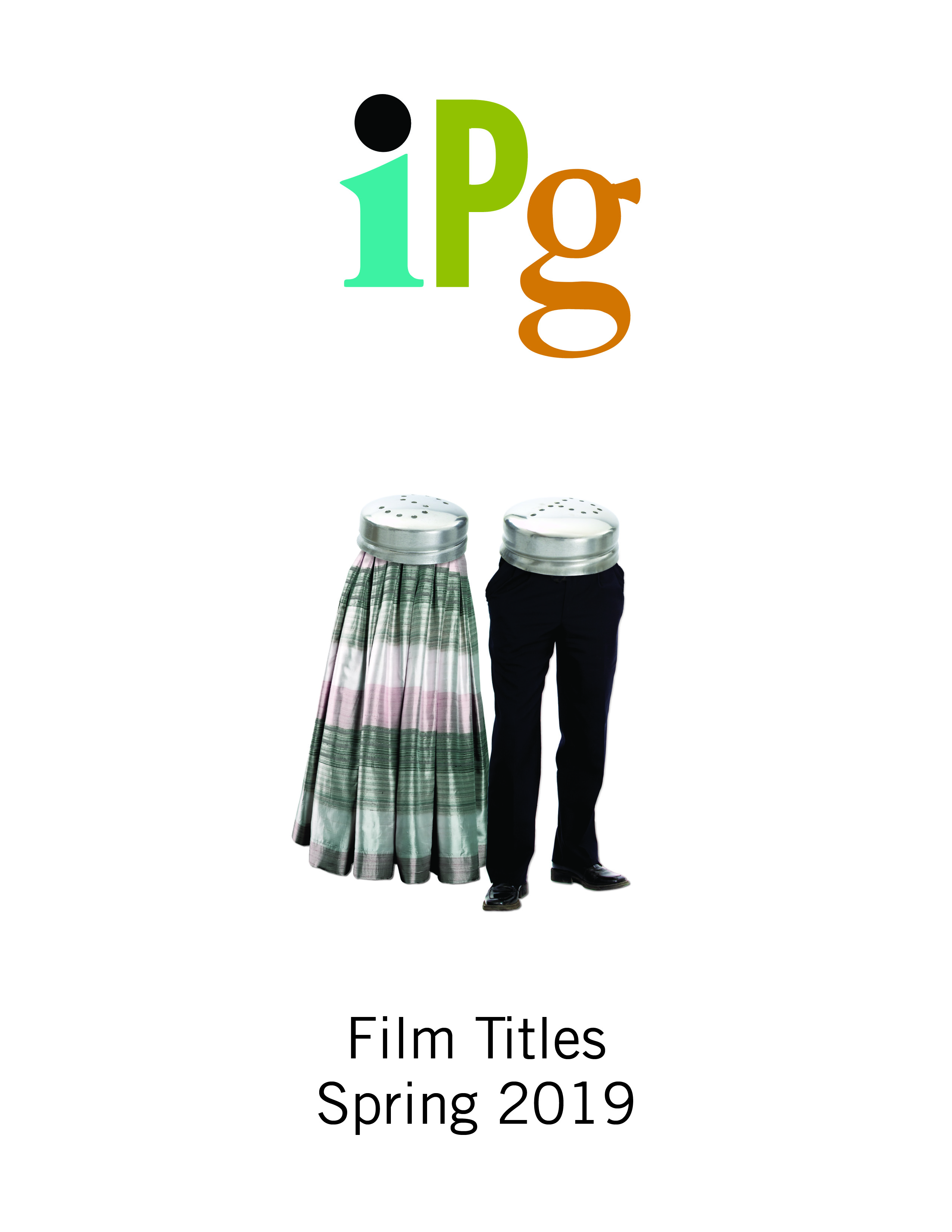 Film Titles