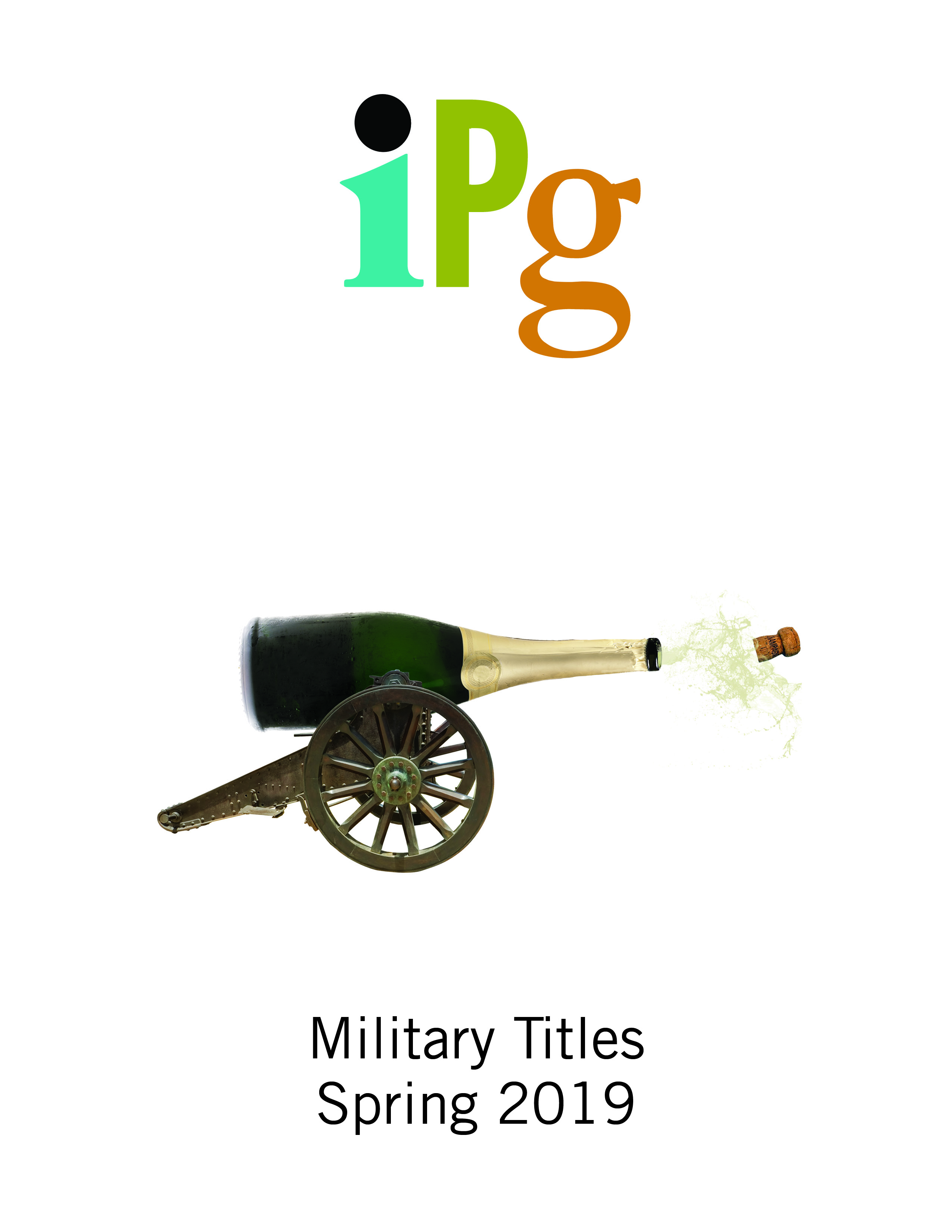 Military Titles
