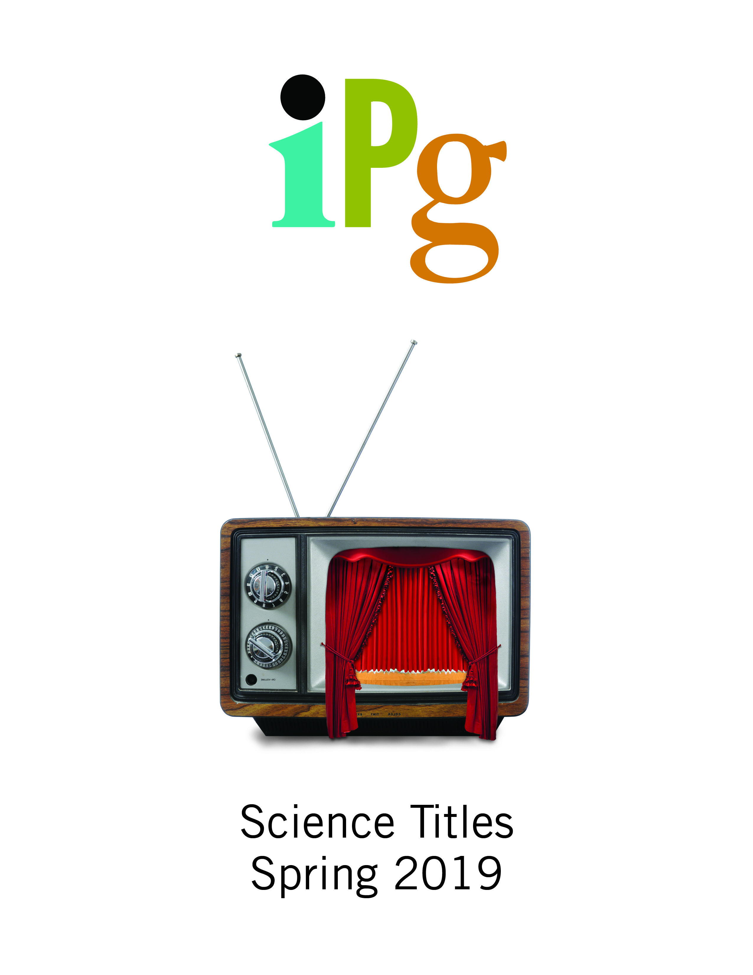 Science Titles