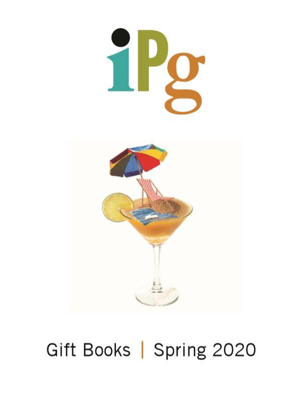 Spring 2020 Gift Catalog