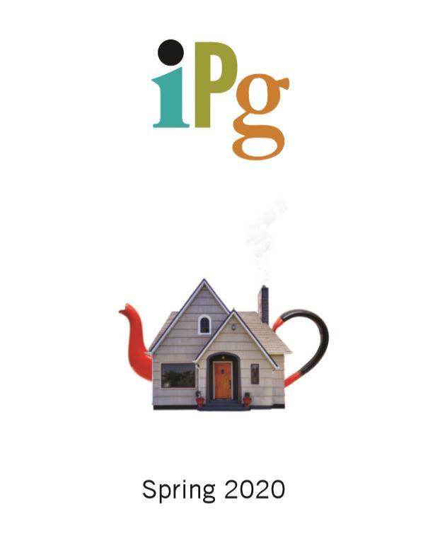 Spring 2020 IPG General Trade Catalog