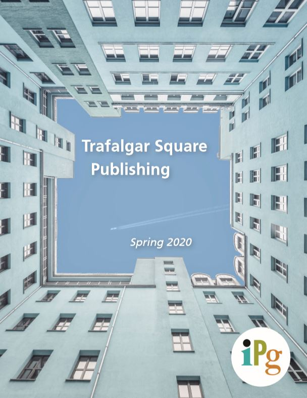 Spring 2020 TSP Catalog