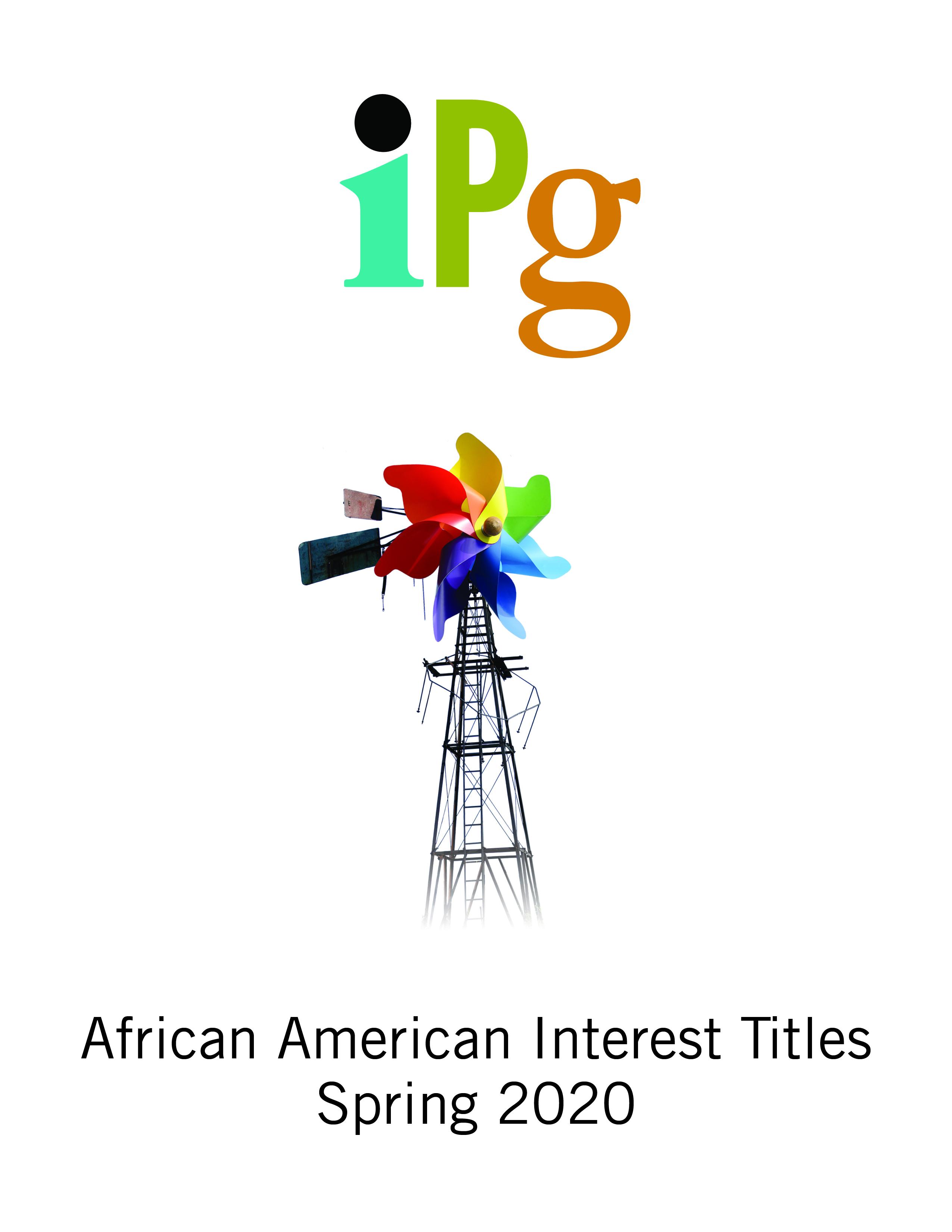 African American Interest