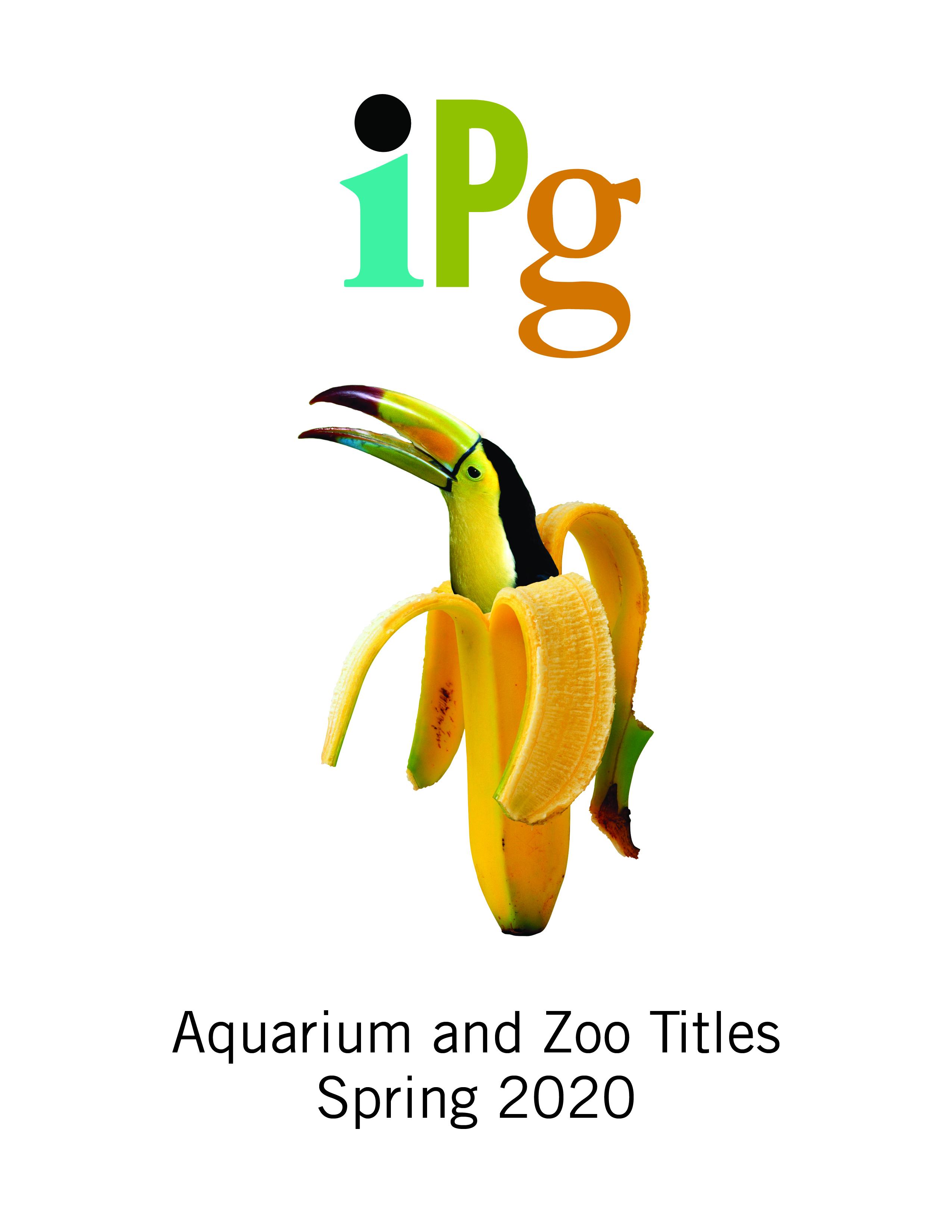 Aquarium and Zoo
