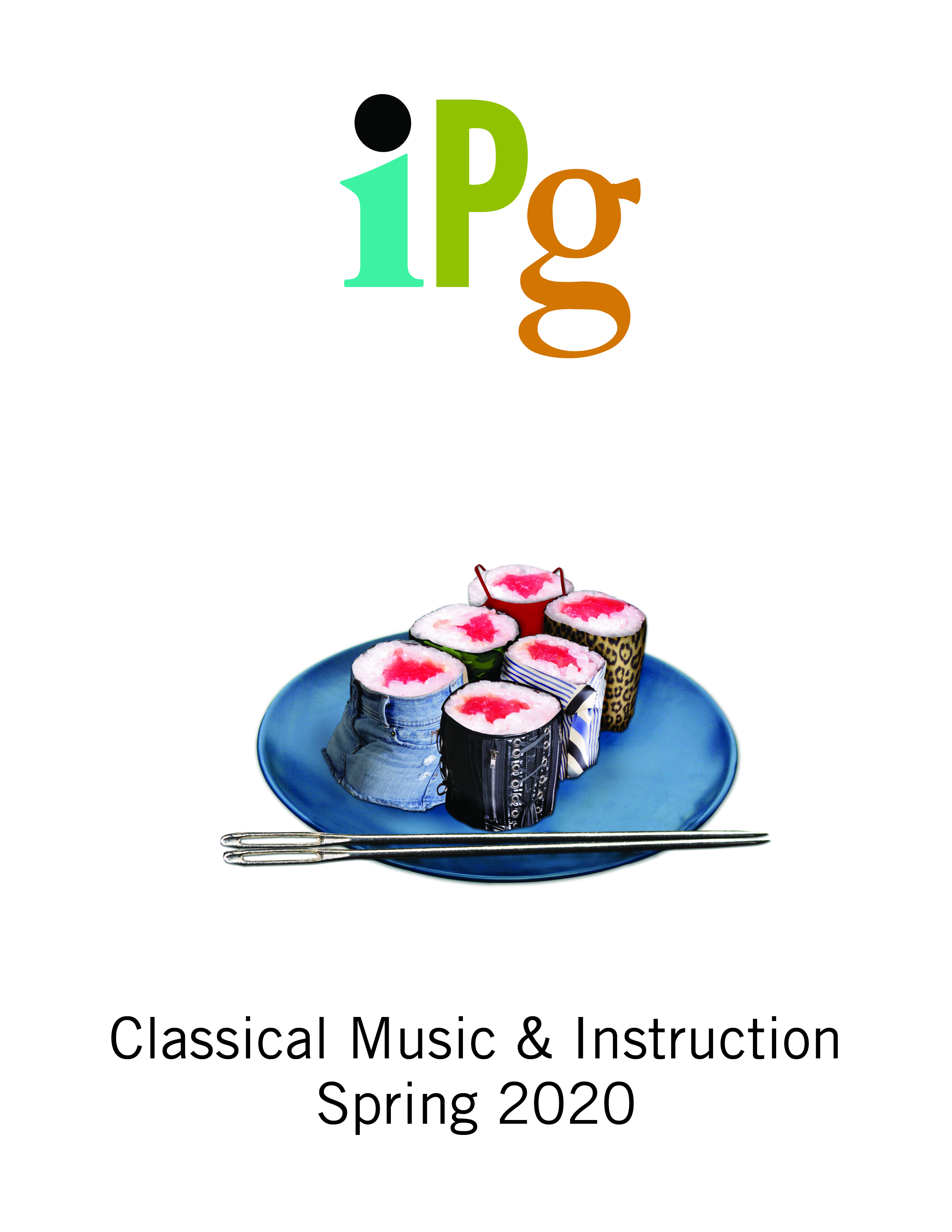 Classical Music & Instruction