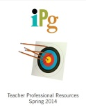 Teacher Professional Resources Titles