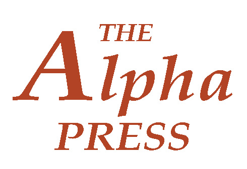 The Alpha Press